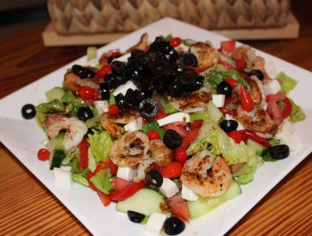 Montego-Bay-Salad-.jpg