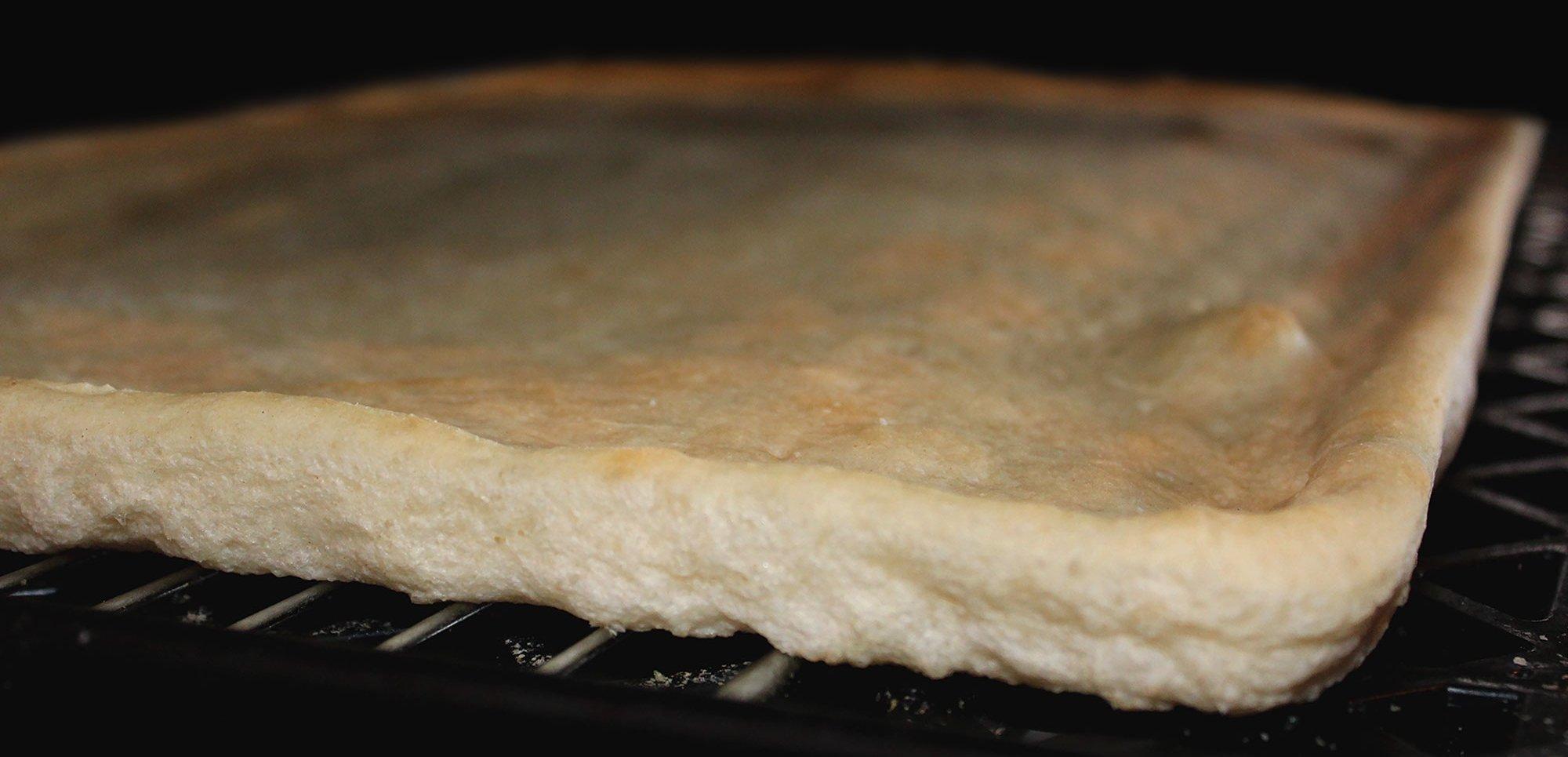squarz-dough.jpg